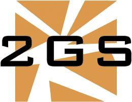 2GS tűzjelző riasztó videó beléptető számítógépes hálózat